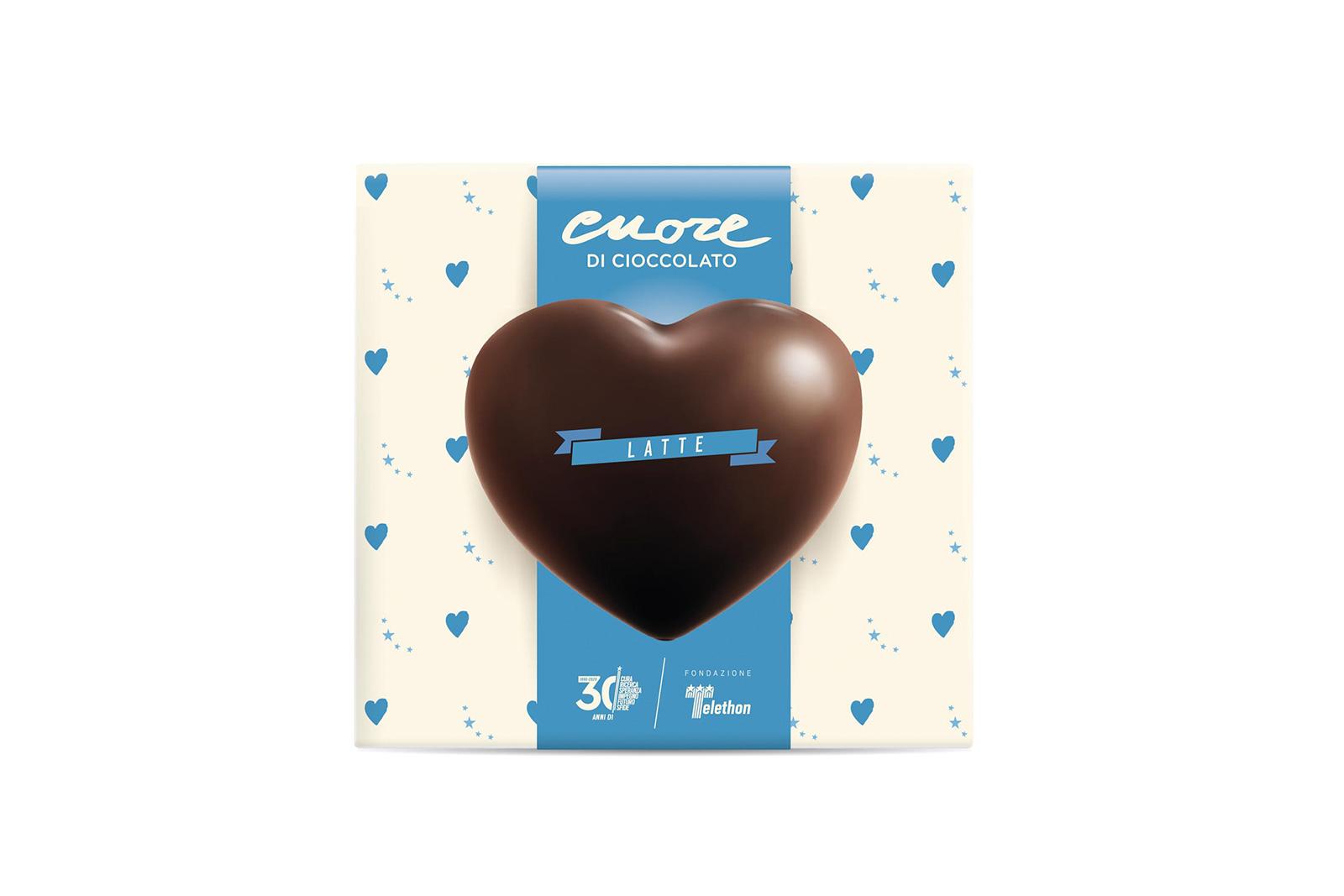 P0938_Cuore-di-cioccolato-al-latte_render