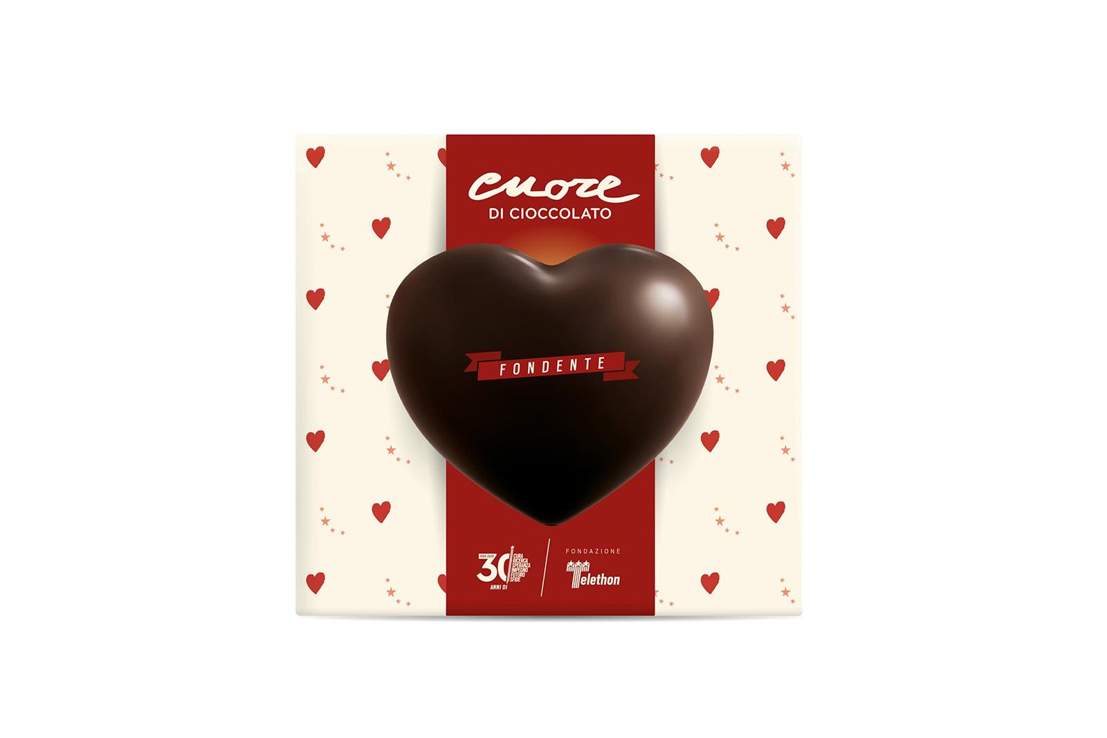 P0937_Cuore-di-cioccolato-fondente__render