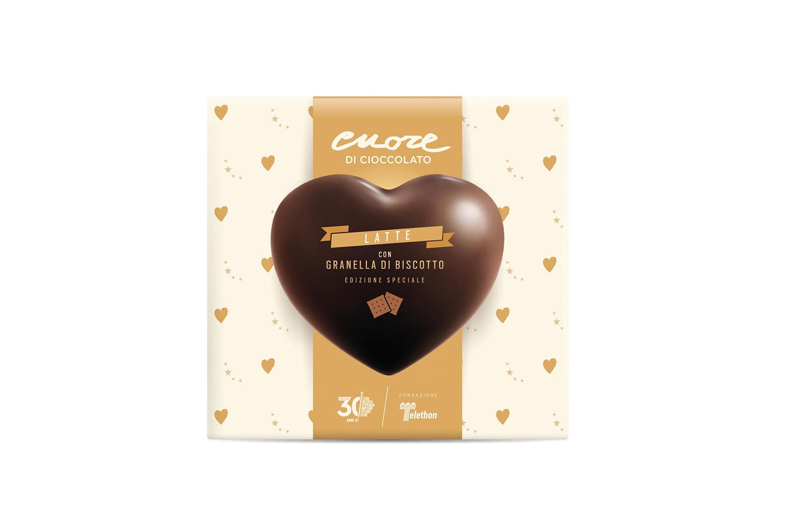 P0939_Cuore-di-cioccolato-al-latte-con-granella-di-biscotto_render