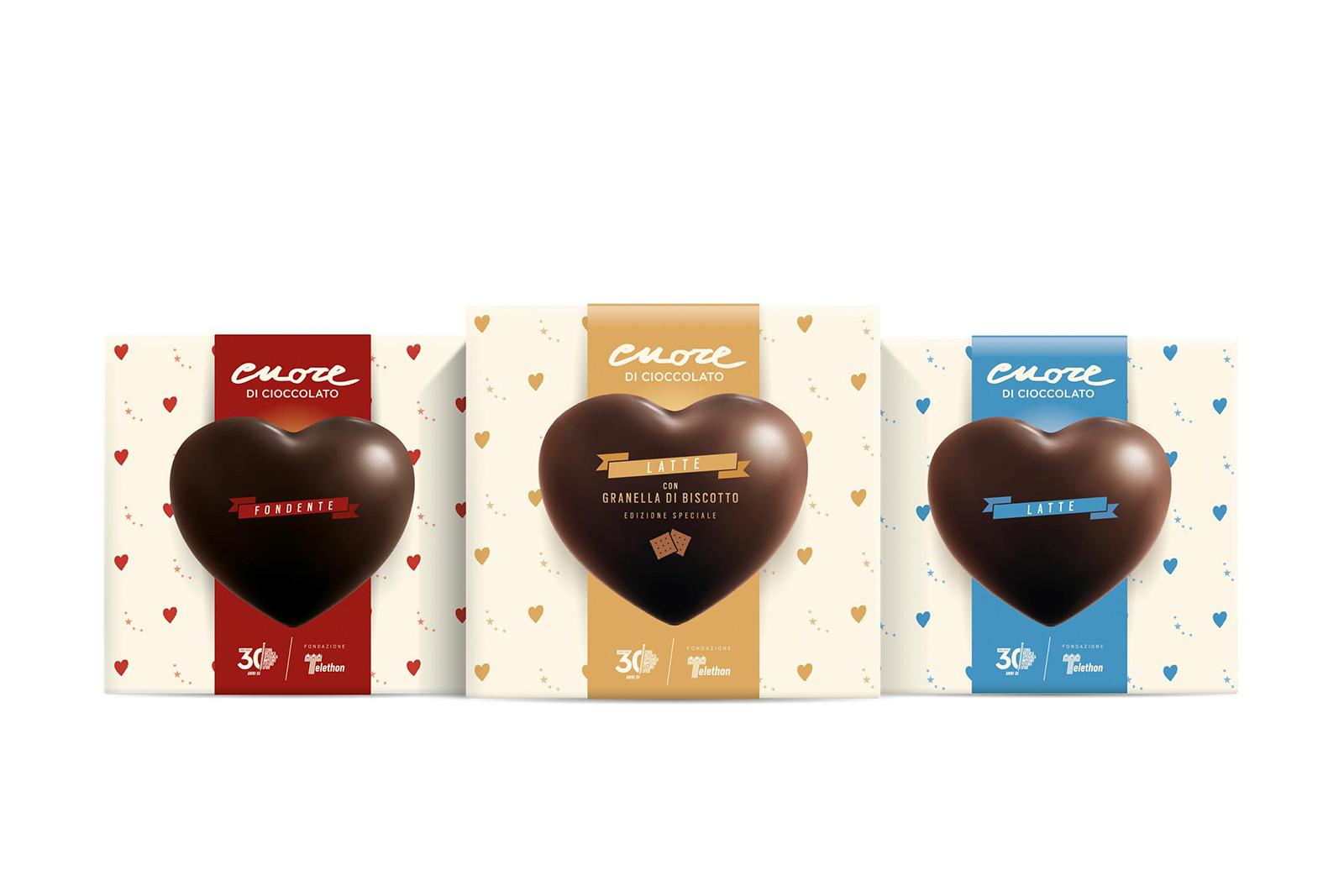 PK034_Set-3-Cuori-di-cioccolato_render